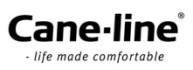 Cane-line logo