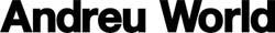 Adreu World logo