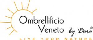 Ombrellificio Veneto Logo