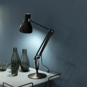 lampa Type 75