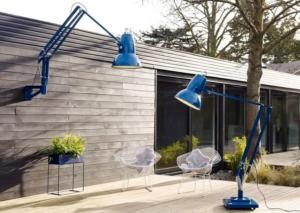 lampe Original 1227 outdoor