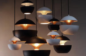lampe Here Comes The Sun-2,DCW