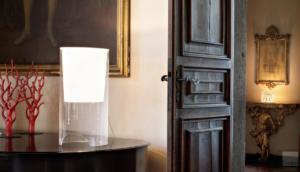 stolna lampa AOY