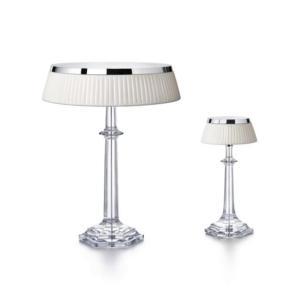 stolna lampa BON JOUR VERSAILLES