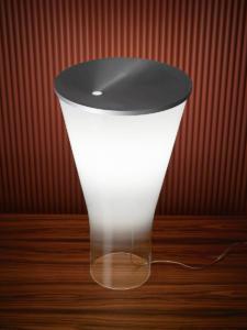 stolna lampa SOFFIO