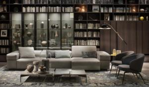 sofa BRICKLANE,fotelja BICE