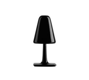 stolna lampa FUNGHI