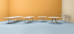 stolovi ARKI