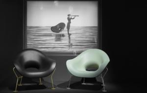 fotelja Pupa-design Andrea Branzi (2)