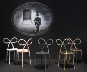 stolac Ribbon-design Nika Zupanc (2)