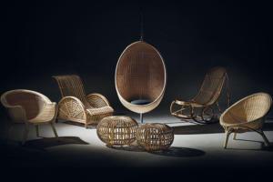 ed Dreamweave Sika-Design Icons