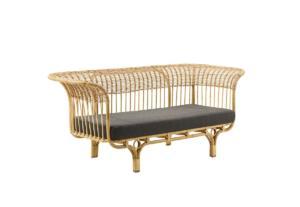 sofa BELLADONNA,design Franco Albini