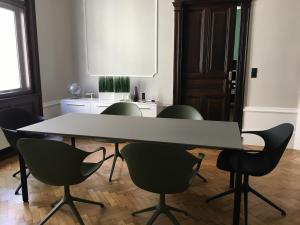 ured Beč-1